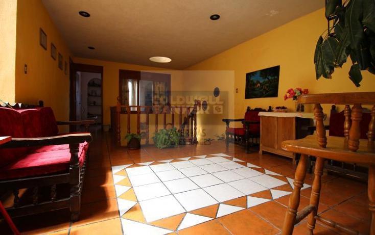 Foto de casa en venta en  , jardines de guadalupe, morelia, michoacán de ocampo, 1841960 No. 11