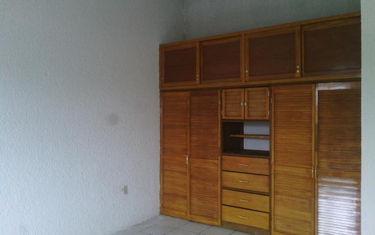 Foto de casa en venta en  , jardines de guadalupe, morelia, michoacán de ocampo, 2001280 No. 05