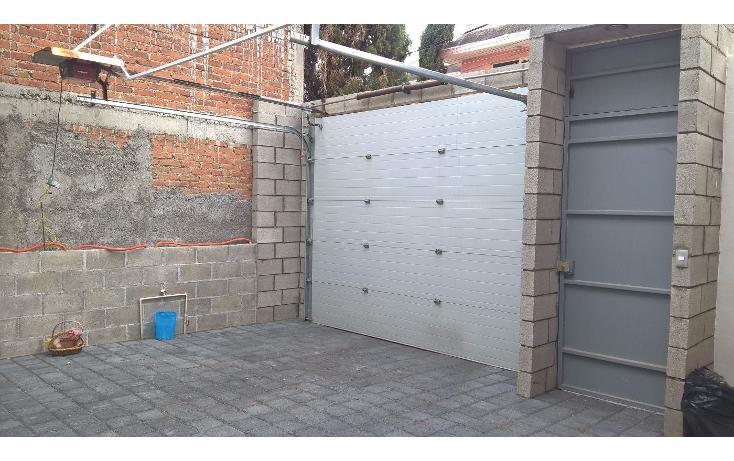 Foto de casa en venta en  , jardines de guadalupe, morelia, michoacán de ocampo, 938213 No. 03