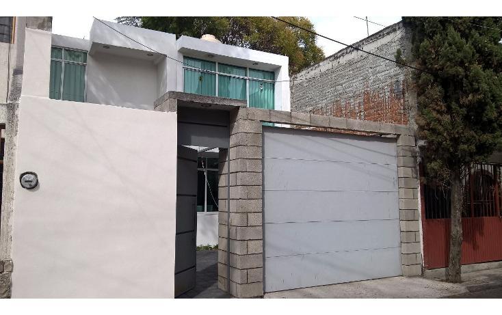 Foto de casa en venta en  , jardines de guadalupe, morelia, michoacán de ocampo, 938213 No. 09