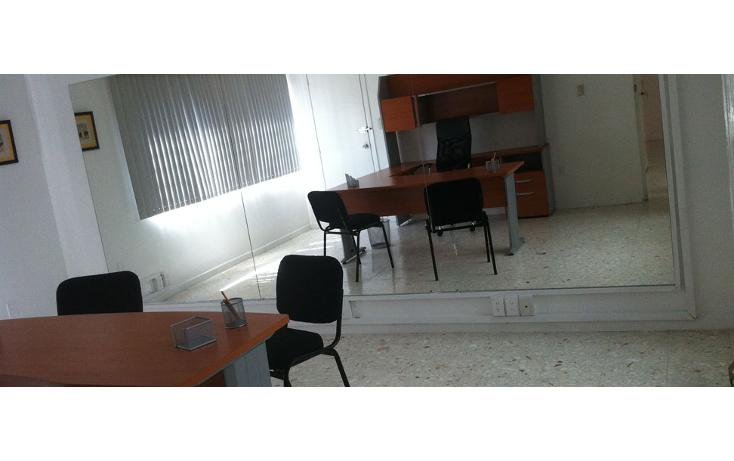 Foto de oficina en renta en  , jardines de guadalupe, zapopan, jalisco, 1166035 No. 04