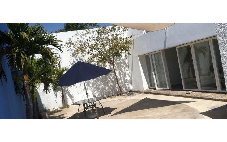 Foto de oficina en renta en  , jardines de guadalupe, zapopan, jalisco, 1166035 No. 06