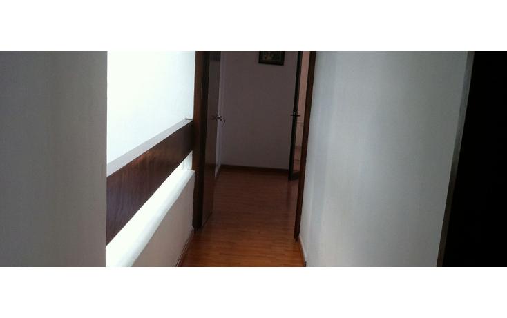 Foto de oficina en renta en  , jardines de guadalupe, zapopan, jalisco, 1166035 No. 09