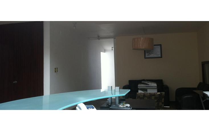 Foto de oficina en renta en  , jardines de guadalupe, zapopan, jalisco, 1166035 No. 10