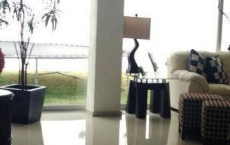 Foto de casa en venta en, jardines de guadalupe, zapopan, jalisco, 1337109 no 02