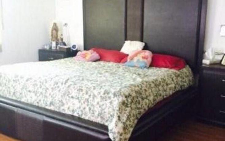 Foto de casa en venta en, jardines de guadalupe, zapopan, jalisco, 1337109 no 06