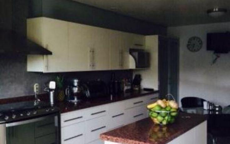 Foto de casa en venta en, jardines de guadalupe, zapopan, jalisco, 1337109 no 11