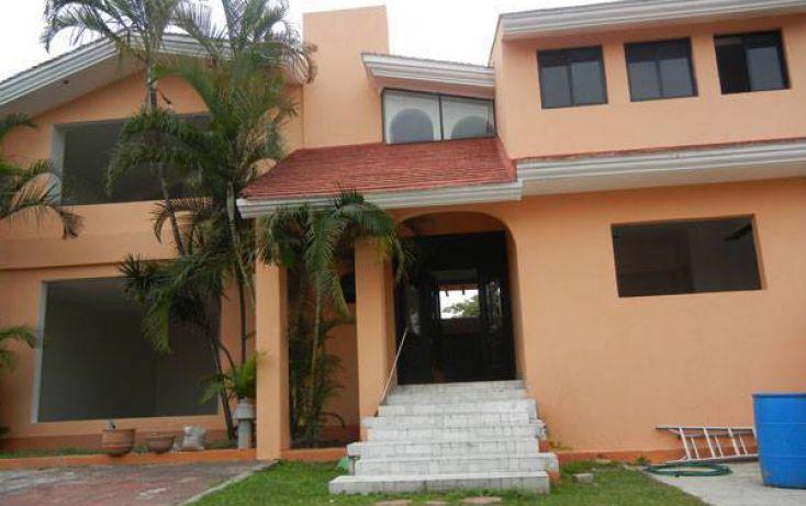 Foto de casa en venta en, jardines de guadalupe, zapopan, jalisco, 1570818 no 01
