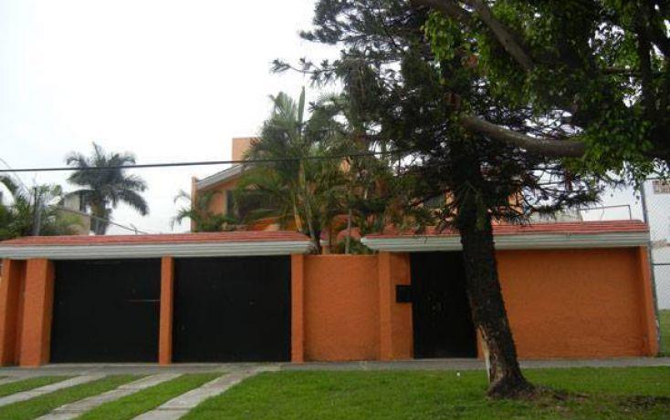 Foto de casa en venta en, jardines de guadalupe, zapopan, jalisco, 1570818 no 03