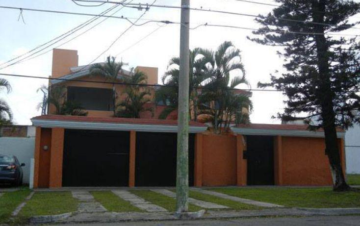 Foto de casa en venta en, jardines de guadalupe, zapopan, jalisco, 1570818 no 04