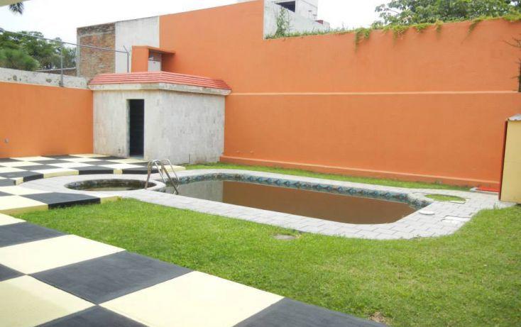 Foto de casa en venta en, jardines de guadalupe, zapopan, jalisco, 1570818 no 05