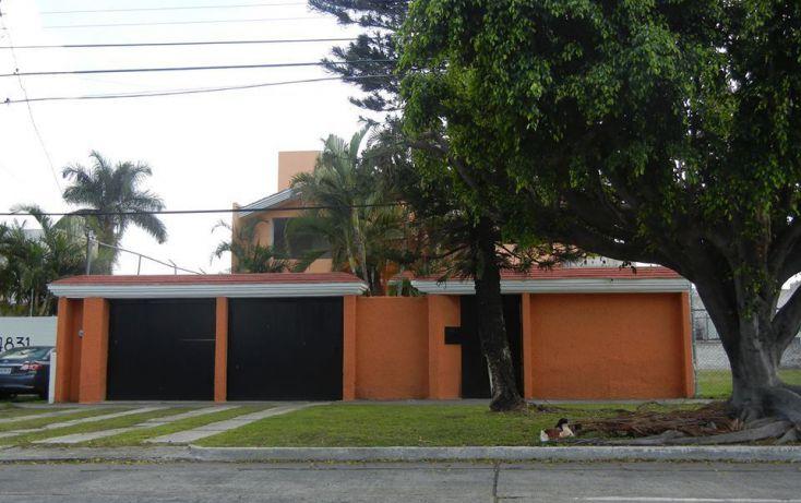 Foto de casa en venta en, jardines de guadalupe, zapopan, jalisco, 1570818 no 06