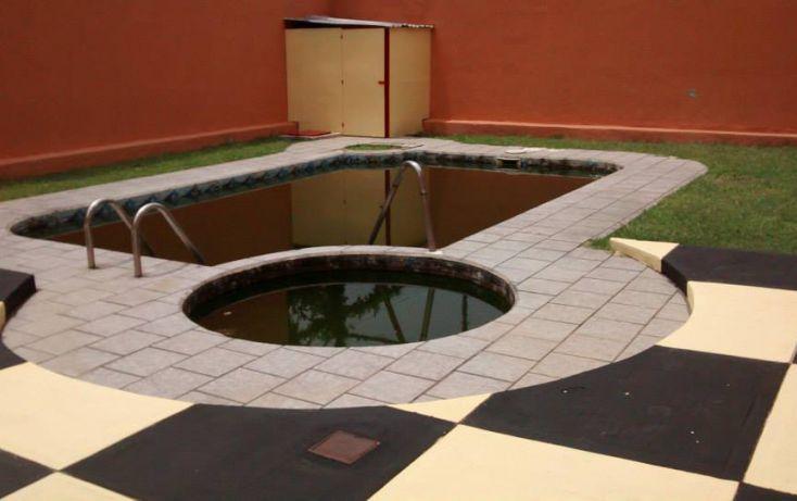 Foto de casa en venta en, jardines de guadalupe, zapopan, jalisco, 1570818 no 07