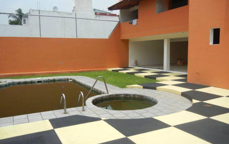 Foto de casa en venta en, jardines de guadalupe, zapopan, jalisco, 1570818 no 08