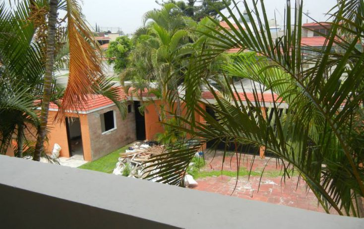Foto de casa en venta en, jardines de guadalupe, zapopan, jalisco, 1570818 no 09