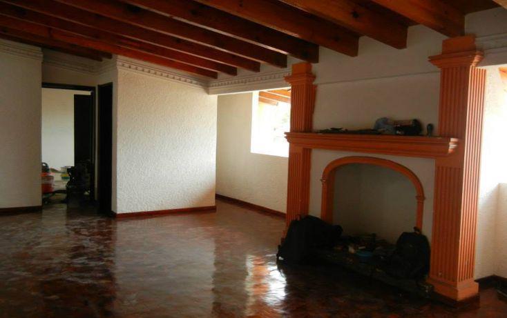 Foto de casa en venta en, jardines de guadalupe, zapopan, jalisco, 1570818 no 11