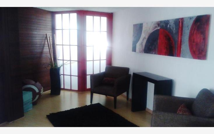 Foto de casa en venta en  , jardines de guadalupe, zapopan, jalisco, 1633984 No. 02