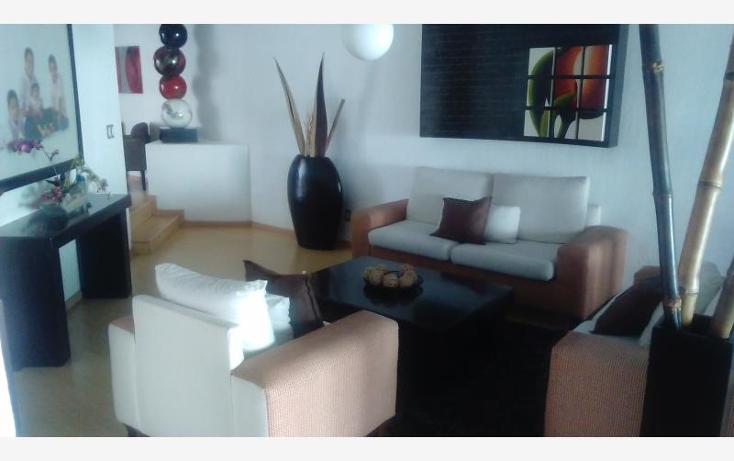 Foto de casa en venta en  , jardines de guadalupe, zapopan, jalisco, 1633984 No. 03