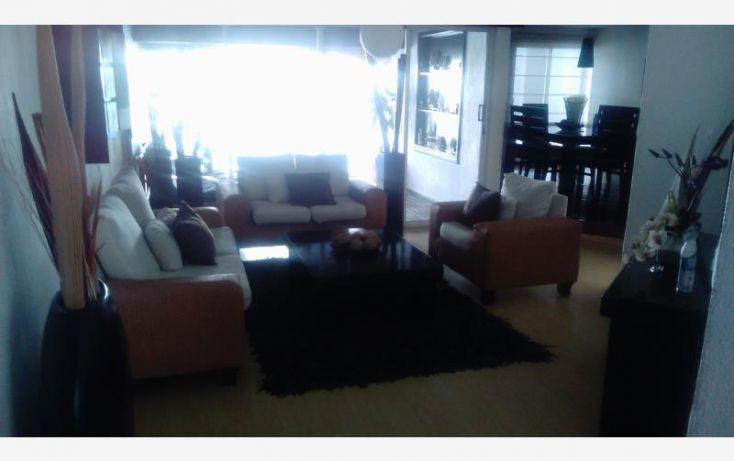 Foto de casa en venta en, jardines de guadalupe, zapopan, jalisco, 1633984 no 04