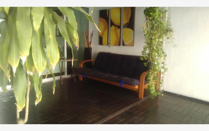 Foto de casa en venta en  , jardines de guadalupe, zapopan, jalisco, 1633984 No. 06