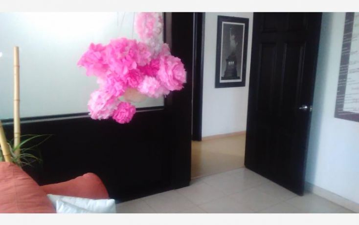 Foto de casa en venta en, jardines de guadalupe, zapopan, jalisco, 1633984 no 09