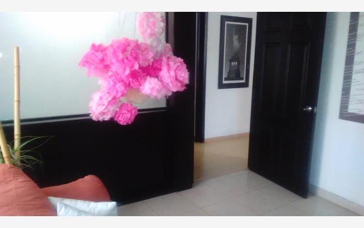 Foto de casa en venta en  , jardines de guadalupe, zapopan, jalisco, 1633984 No. 09