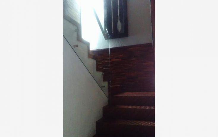 Foto de casa en venta en, jardines de guadalupe, zapopan, jalisco, 1633984 no 11