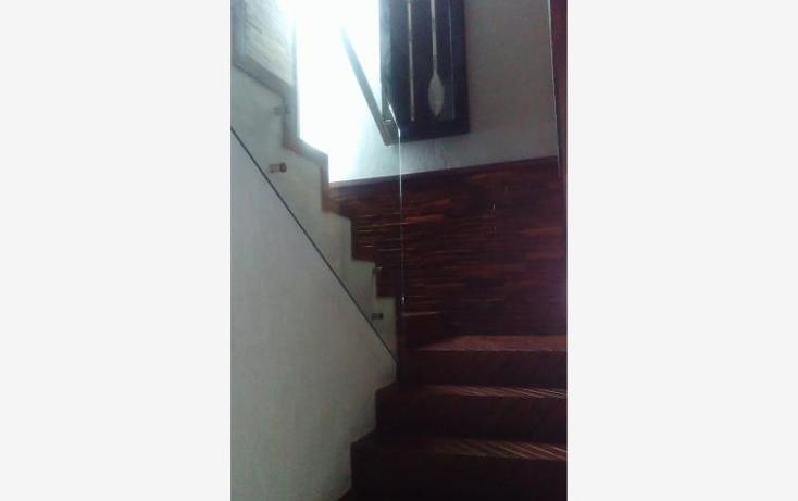Foto de casa en venta en  , jardines de guadalupe, zapopan, jalisco, 1633984 No. 11