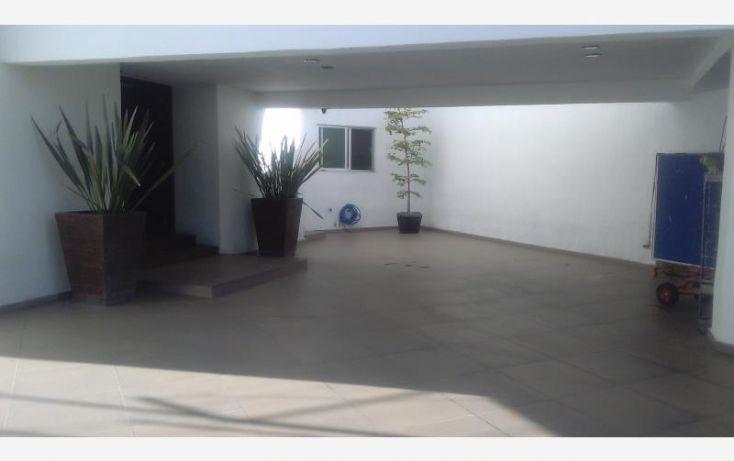 Foto de casa en venta en, jardines de guadalupe, zapopan, jalisco, 1633984 no 13