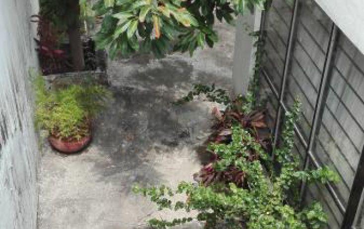 Foto de casa en venta en, jardines de guadalupe, zapopan, jalisco, 1967729 no 11