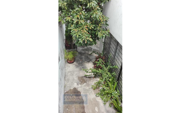 Foto de casa en venta en  , jardines de guadalupe, zapopan, jalisco, 1967729 No. 11