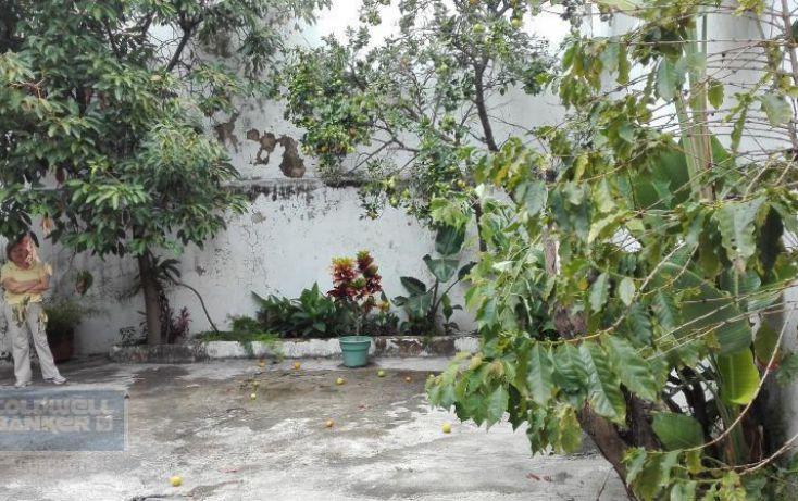 Foto de casa en venta en, jardines de guadalupe, zapopan, jalisco, 1967729 no 14