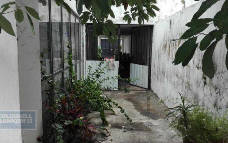 Foto de casa en venta en, jardines de guadalupe, zapopan, jalisco, 1967729 no 15