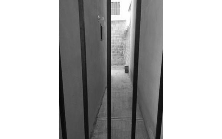 Foto de casa en venta en  , jardines de huinalá, apodaca, nuevo león, 1664996 No. 02