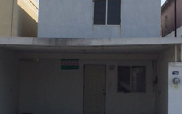 Foto de casa en venta en, jardines de huinalá, apodaca, nuevo león, 1691296 no 01