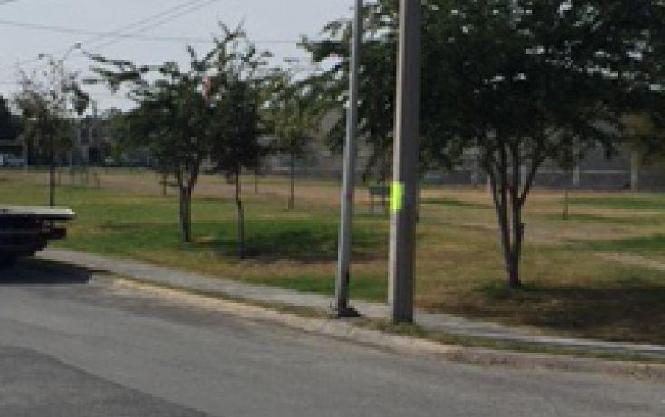 Foto de casa en venta en, jardines de huinalá, apodaca, nuevo león, 1691296 no 02