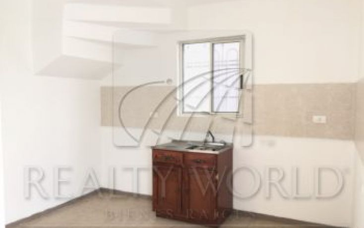 Foto de casa en venta en, jardines de huinalá, apodaca, nuevo león, 1929156 no 05