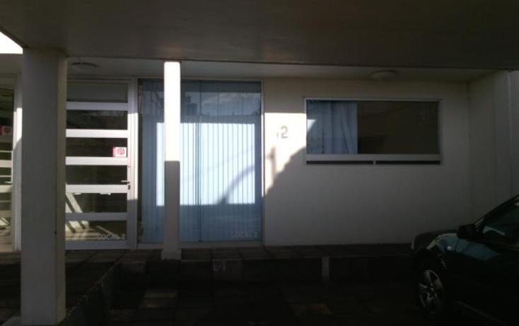 Foto de oficina en renta en jardines de irapuato 0, jardines de irapuato, irapuato, guanajuato, 1591782 No. 03
