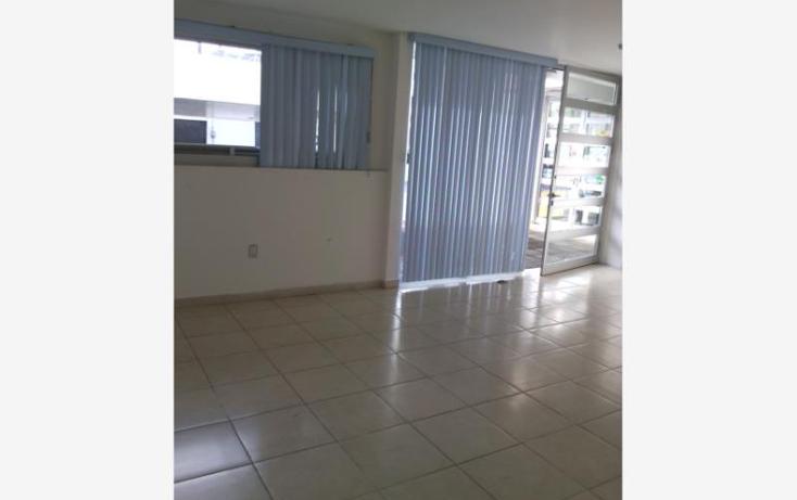 Foto de oficina en renta en jardines de irapuato 0, jardines de irapuato, irapuato, guanajuato, 1591782 No. 04