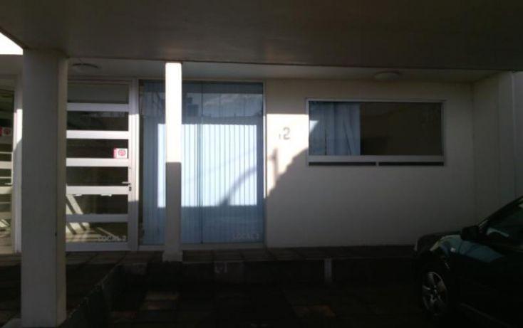 Foto de oficina en renta en jardines de irapuato, casas populares popular, irapuato, guanajuato, 1591782 no 03