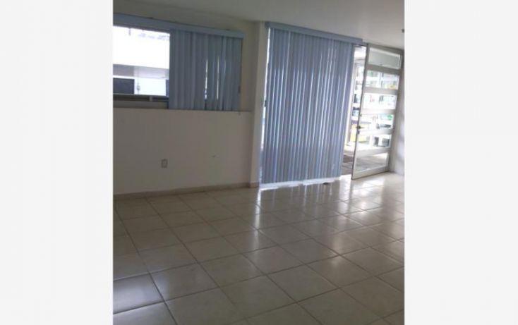 Foto de oficina en renta en jardines de irapuato, casas populares popular, irapuato, guanajuato, 1591782 no 04
