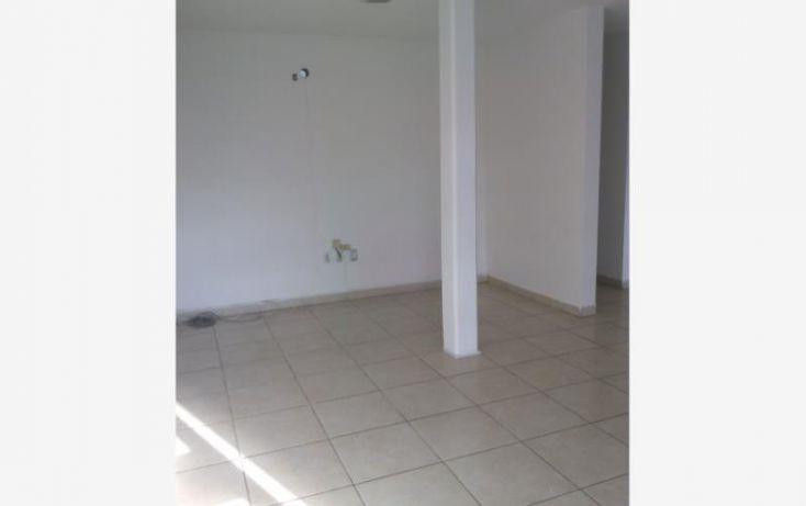 Foto de oficina en renta en jardines de irapuato, casas populares popular, irapuato, guanajuato, 1591782 no 06