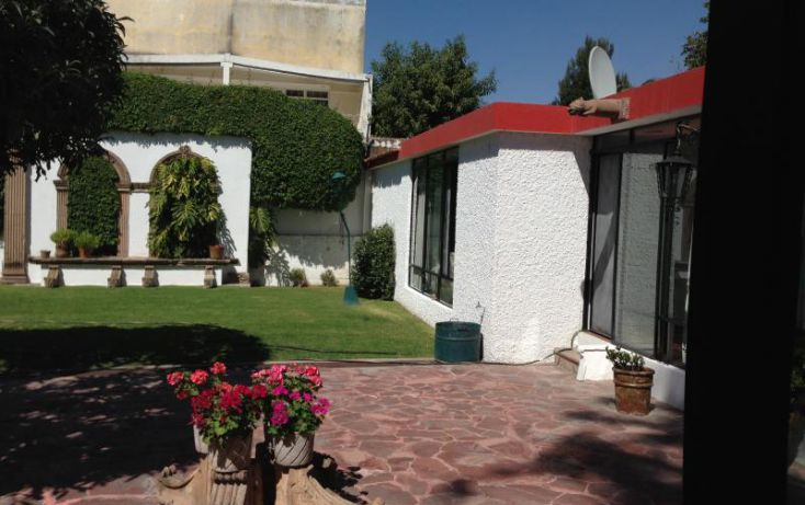 Foto de casa en venta en jardines de irapuato, casas populares popular, irapuato, guanajuato, 2009960 no 01