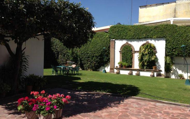 Foto de casa en venta en jardines de irapuato, casas populares popular, irapuato, guanajuato, 2009960 no 02