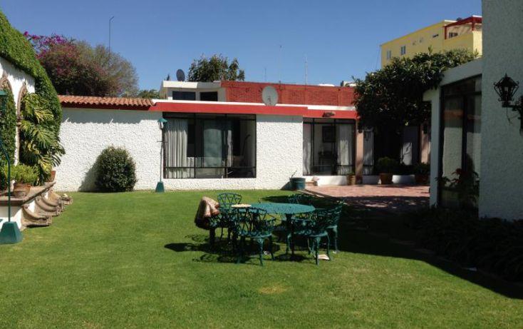Foto de casa en venta en jardines de irapuato, casas populares popular, irapuato, guanajuato, 2009960 no 05
