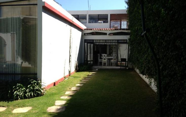Foto de casa en venta en jardines de irapuato, casas populares popular, irapuato, guanajuato, 2009960 no 06