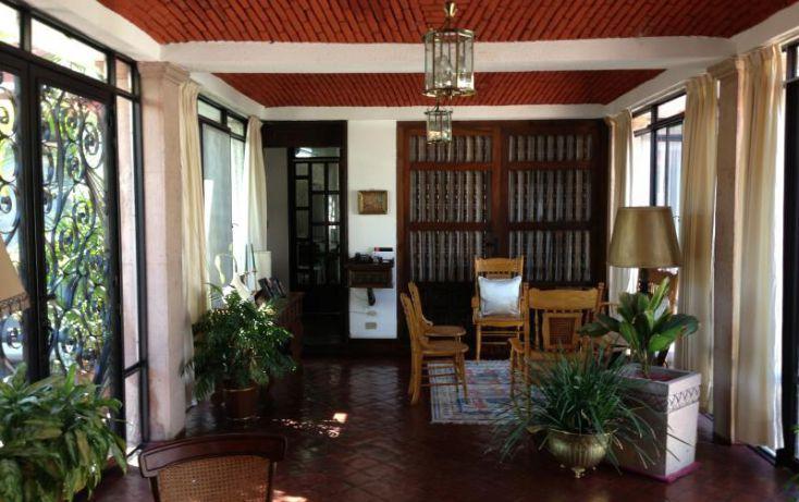 Foto de casa en venta en jardines de irapuato, casas populares popular, irapuato, guanajuato, 2009960 no 07