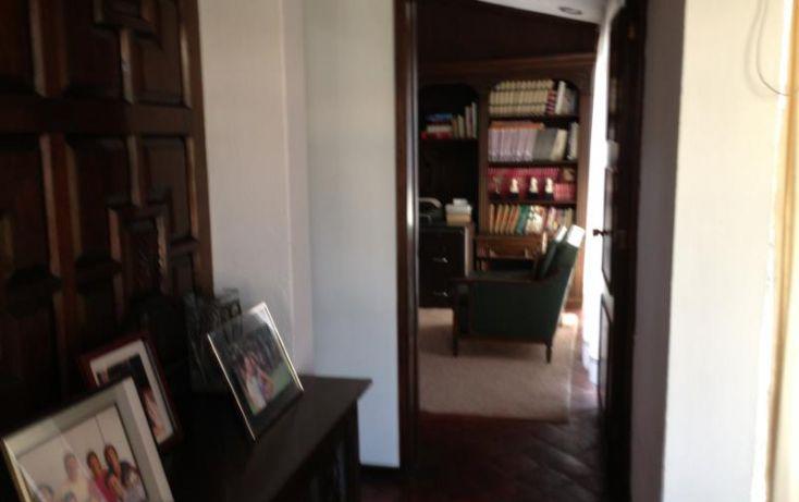 Foto de casa en venta en jardines de irapuato, casas populares popular, irapuato, guanajuato, 2009960 no 08