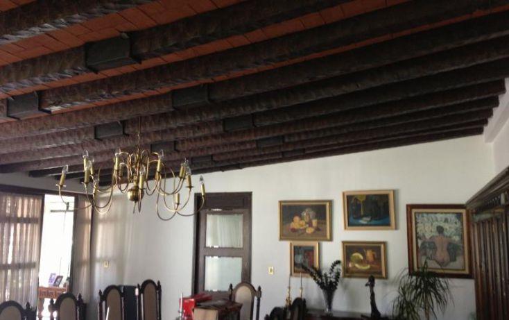 Foto de casa en venta en jardines de irapuato, casas populares popular, irapuato, guanajuato, 2009960 no 16