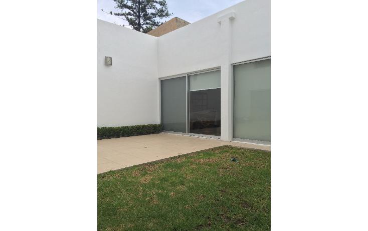 Foto de casa en venta en  , jardines de irapuato, irapuato, guanajuato, 1257741 No. 01